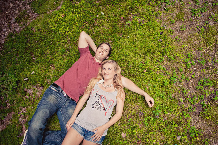 013_super-fun-happy-Mark-Brooke-Photographers-Engagment-session