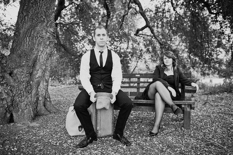 023_super-fun-happy-Mark-Brooke-Photographers-Engagment-session