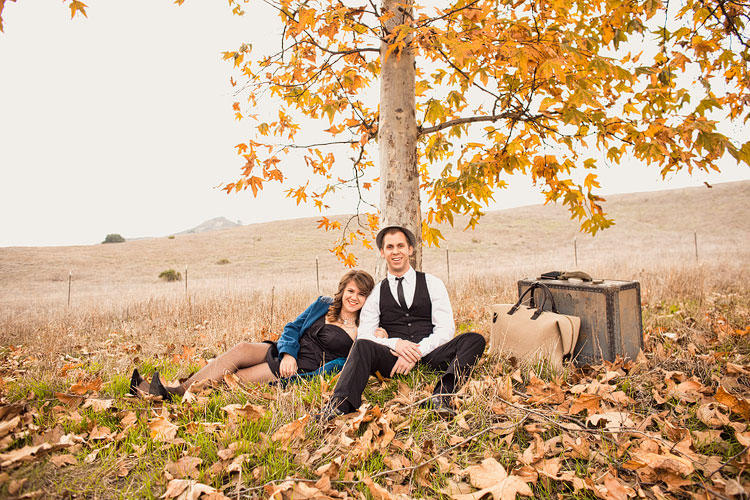035_super-fun-happy-Mark-Brooke-Photographers-Engagment-session