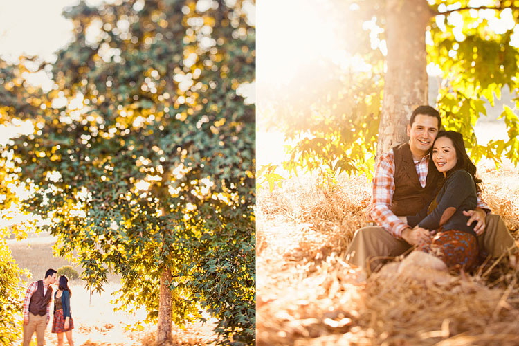040_super-fun-happy-Mark-Brooke-Photographers-Engagment-session