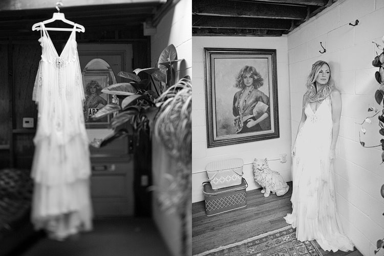 07_super-fun-happy-Mark-Brooke-Photographers-Wedding-photography