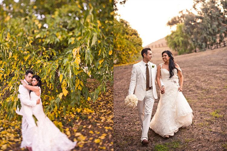 10_super-fun-happy-Mark-Brooke-Photographers-Wedding-photography