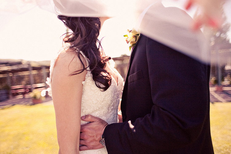 13_super-fun-happy-Mark-Brooke-Photographers-Wedding-photography