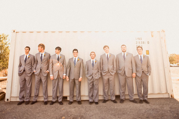 14_super-fun-happy-Mark-Brooke-Photographers-Wedding-photography