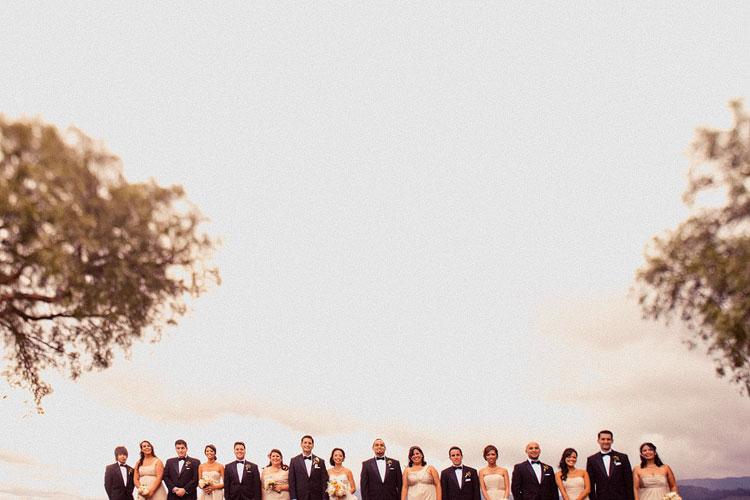 17_super-fun-happy-Los-Angeles-Natural-history-museum-wedding-photos