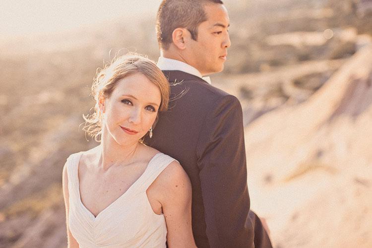 17_super-fun-happy-Mark-Brooke-Photographers-Wedding-photography