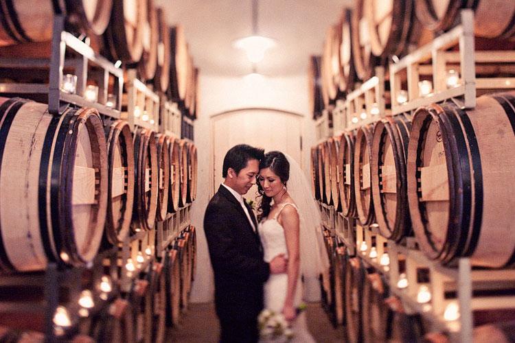 18_super-fun-happy-Mark-Brooke-Photographers-Wedding-photography