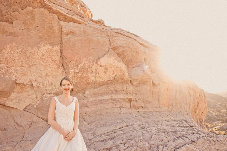 20_super-fun-happy-Mark-Brooke-Photographers-Wedding-photography