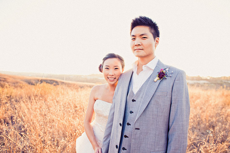 21_super-fun-happy-Mark-Brooke-Photographers-Wedding-photography