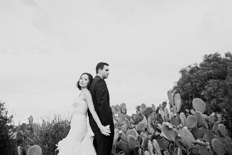 25_super-fun-happy-Los-Angeles-Natural-history-museum-wedding-photos