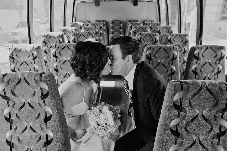 25_super-fun-happy-Mark-Brooke-Photographers-Wedding-photography