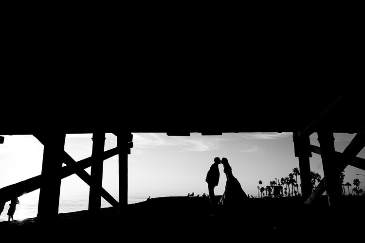 27_super-fun-happy-Mark-Brooke-Photographers-Wedding-photography