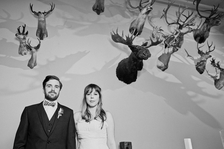 28_super-fun-happy-Los-Angeles-Natural-history-museum-wedding-photos