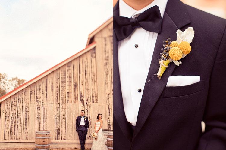 31_super-fun-happy-Los-Angeles-Natural-history-museum-wedding-photos