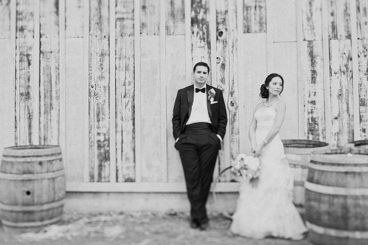 32_super-fun-happy-Los-Angeles-Natural-history-museum-wedding-photos