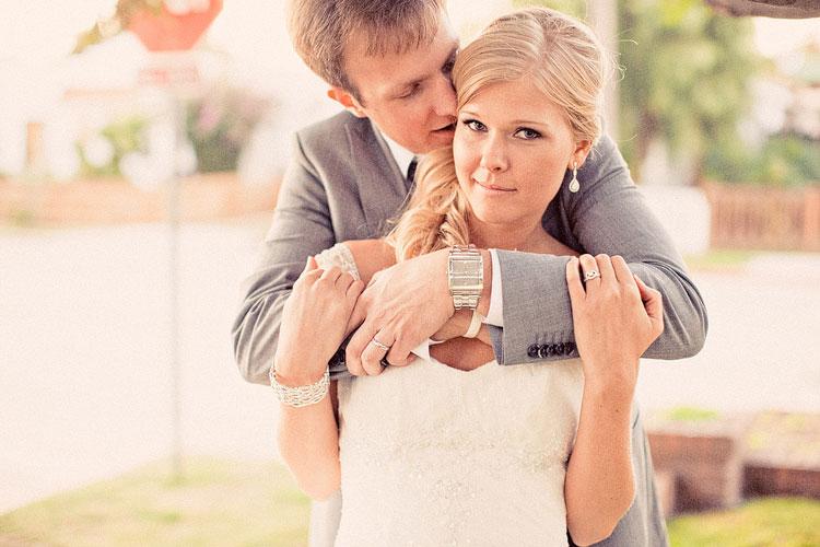 32_super-fun-happy-Mark-Brooke-Photographers-Wedding-photography