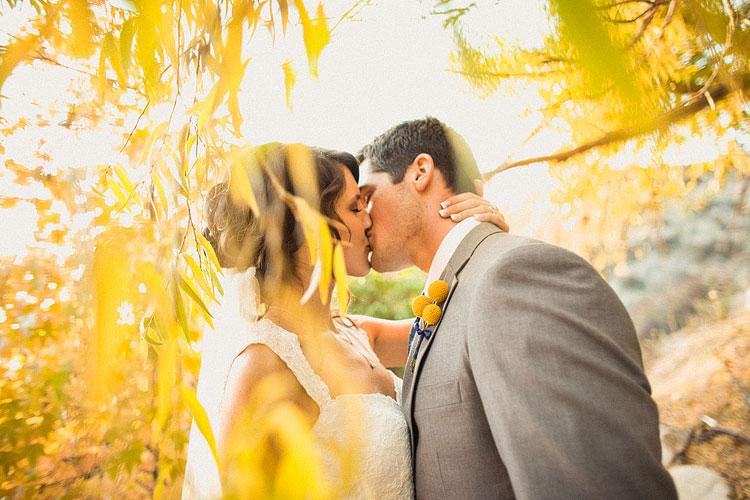 33_super-fun-happy-Mark-Brooke-Photographers-Wedding-photography
