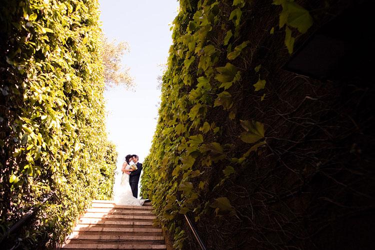 34_super-fun-happy-Mark-Brooke-Photographers-Wedding-photography