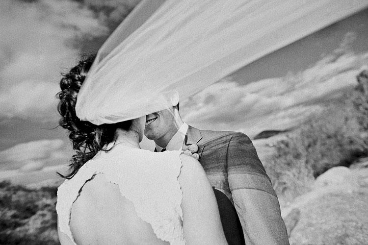 38_super-fun-happy-Mark-Brooke-Photographers-Wedding-photography