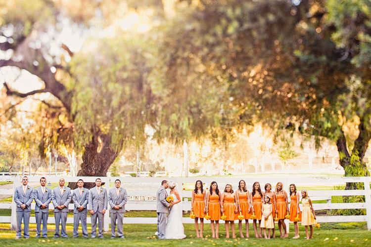 39_super-fun-happy-Mark-Brooke-Photographers-Wedding-photography