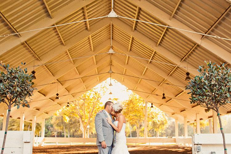 41_super-fun-happy-Mark-Brooke-Photographers-Wedding-photography