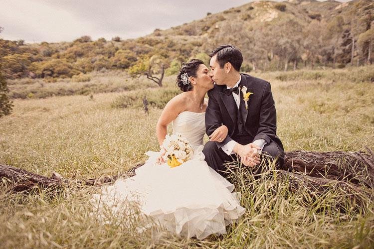 42_super-fun-happy-Mark-Brooke-Photographers-Wedding-photography