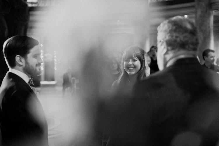43_super-fun-happy-Mark-Brooke-Photographers-Wedding-photography