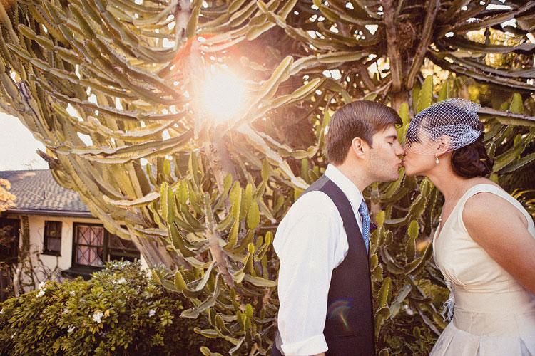 51_super-fun-happy-Mark-Brooke-Photographers-Wedding-photography