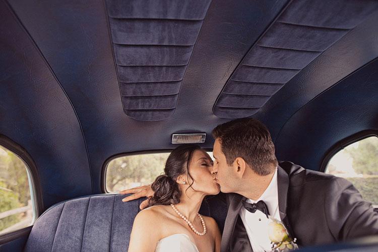 52_super-fun-happy-Mark-Brooke-Photographers-Wedding-photography