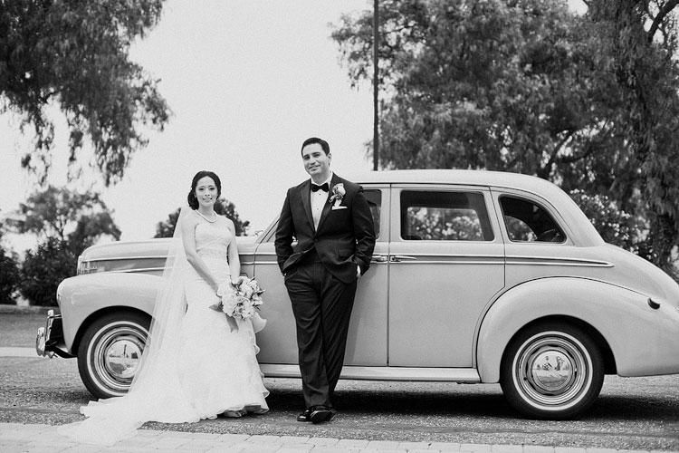 55_super-fun-happy-Mark-Brooke-Photographers-Wedding-photography