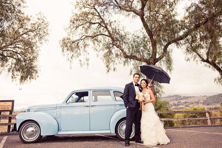 59_super-fun-happy-Mark-Brooke-Photographers-Wedding-photography