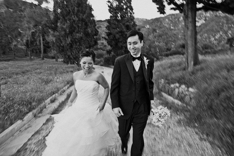 60_super-fun-happy-Mark-Brooke-Photographers-Wedding-photography