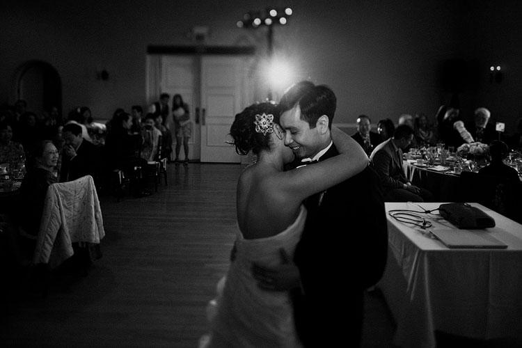 61_super-fun-happy-Mark-Brooke-Photographers-Wedding-photography