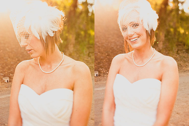63_super-fun-happy-Mark-Brooke-Photographers-Wedding-photography