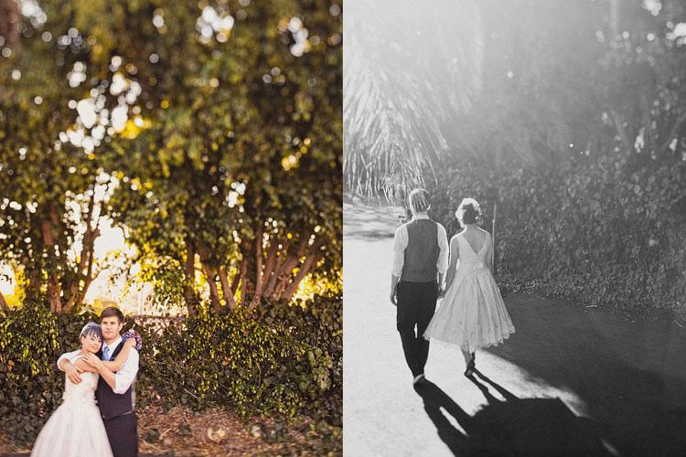 67_super-fun-happy-Mark-Brooke-Photographers-Wedding-photography