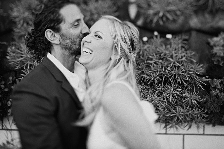 72_super-fun-happy-Mark-Brooke-Photographers-Wedding-photography