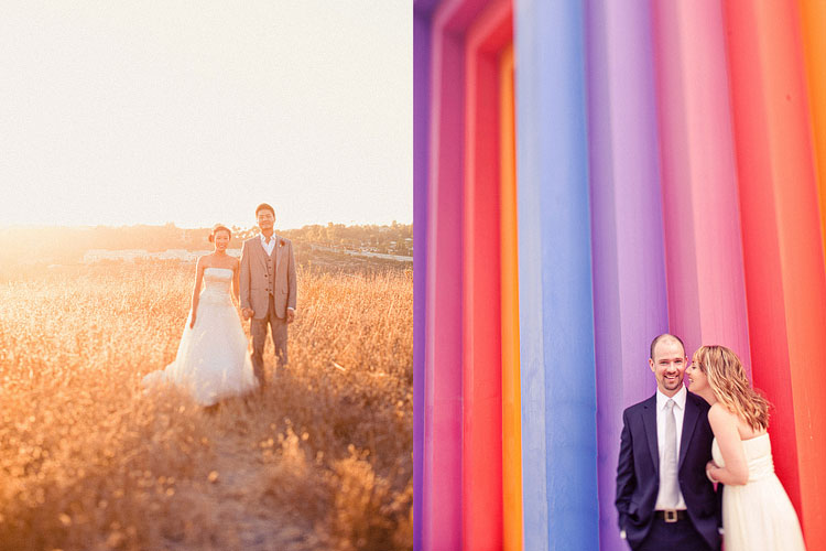 80_super-fun-happy-Mark-Brooke-Photographers-Wedding-photography