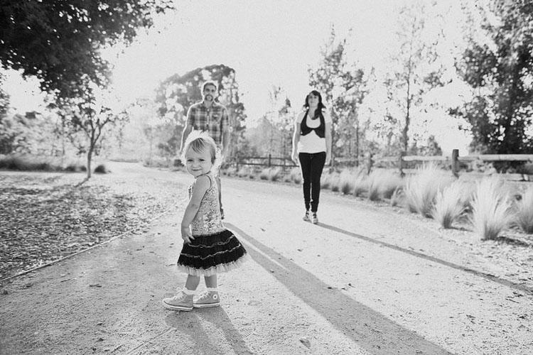 05-fun-happy-family-photography-mark-brooke