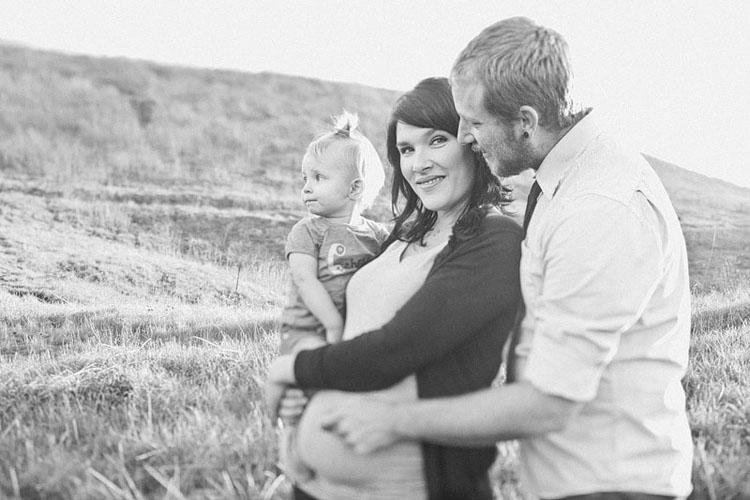 09Feild_family_Photography