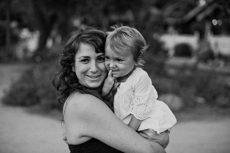 26-fun-happy-family-photography-mark-brooke
