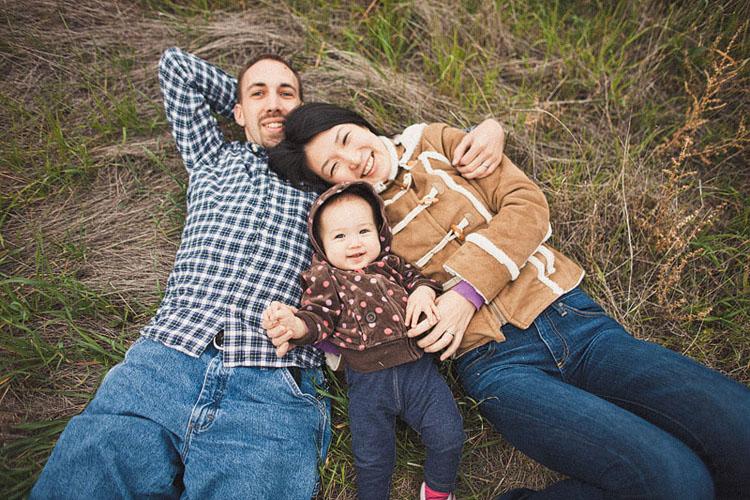 30-fun-happy-family-photography-mark-brooke