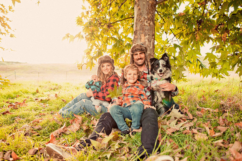 36-fun-happy-family-photography-mark-brooke